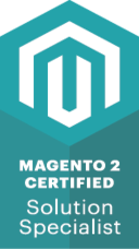 Magento 2.x Solutions Specialist Certification