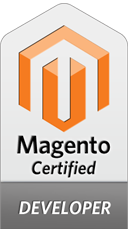 Magento 1.x Developer Certification